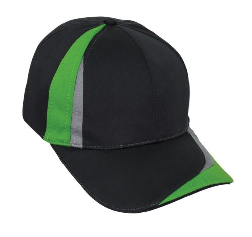 Charger-Cap