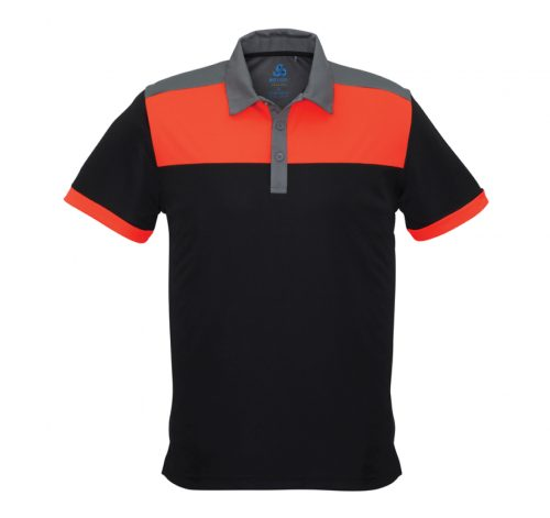 Charger-Mens-Polo