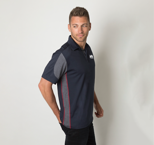 BKP800L BKP800 Ladies & Mens Polo
