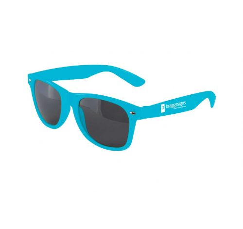 Horizon Sunglasses
