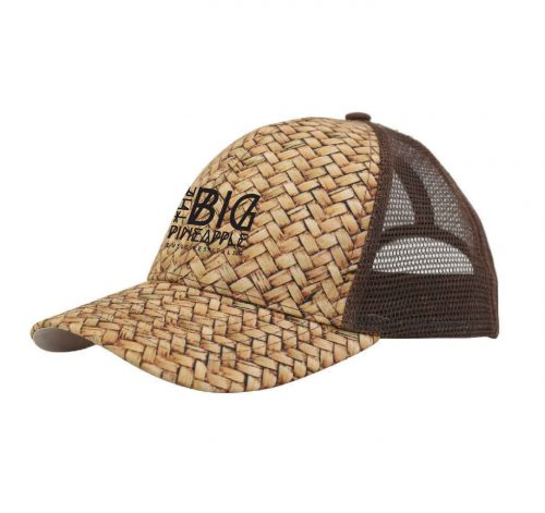 30bf3f09ba4 Shop For Promotional Products Online