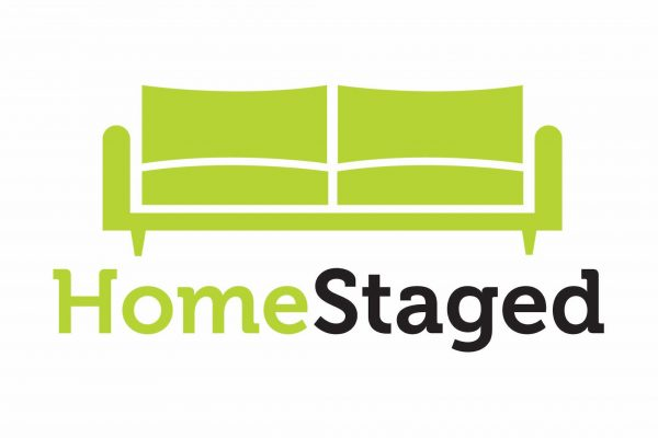 Home Staged Logo