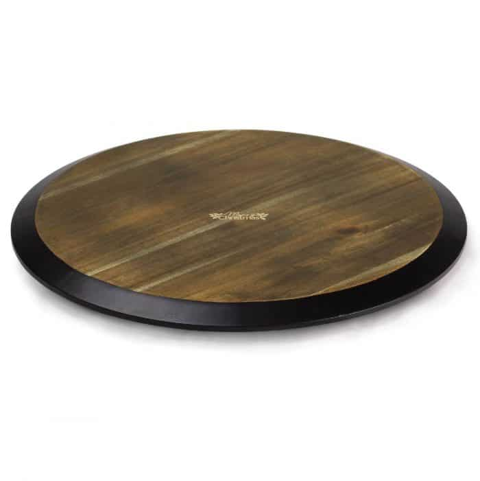 Lazy Susan | Kitchen Turntable
