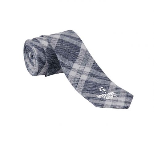 Urban Plaid Neck Ties