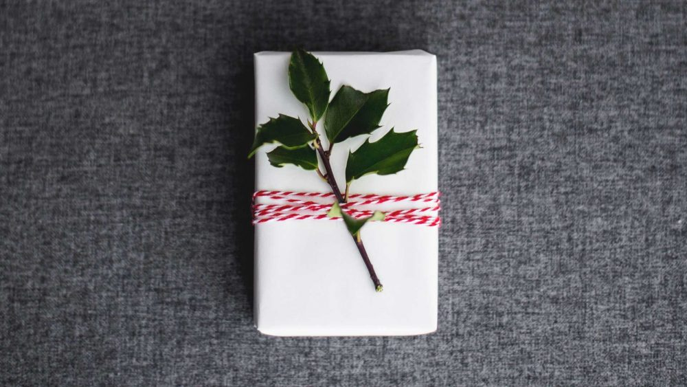 Thoughtful Corporate Gifts