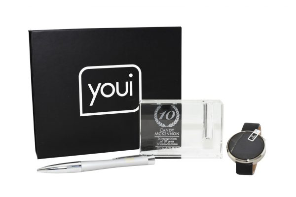 Youi Brand Marketing Case Study